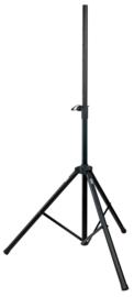 DAP-Audio Speakerstand 35-38 mm