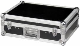 DAP-Audio case for 170 CD's
