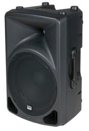 DAP-Audio Splash 15A