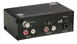 DAP-Audio PRE-101