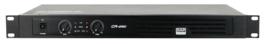 DAP-Audio CA-2150