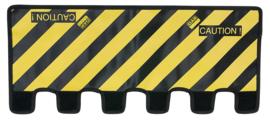 DAP-Audio Warning strip XL