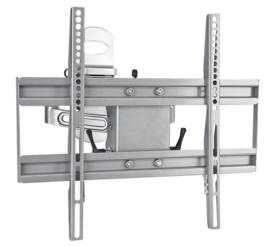 DMT PLB-4 Adjustable bracket