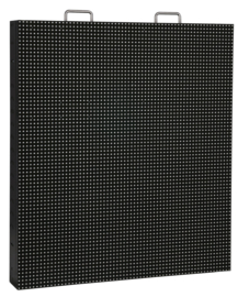 DMT Pixelscreen F6 SMD Fixed Installation
