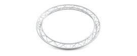 Showtec GT30 Triangle Truss Circle 2m