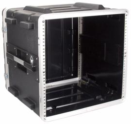 DAP-Audio double door case 10U ABS