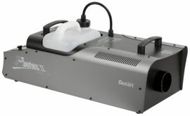 Antari Z-1500 MKII