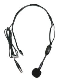 DAP-Audio EH-5
