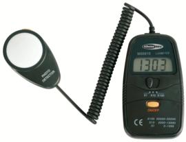 Showtec Digital Luxmeter