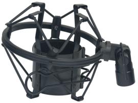 DAP-Audio Microphone holder
