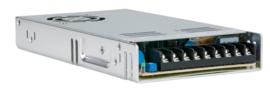 Artecta Power Supply 320 W 24 VDC