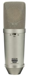 DAP-Audio CM-87