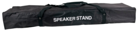 DAP-Audio Speaker Stand set