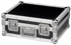 DAP-Audio turntable case