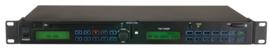 DAP-Audio MPR-200BT