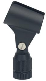 DAP-Audio Microphone holder 28mm