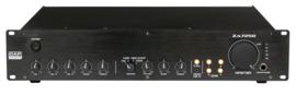 DAP-Audio ZA-7250