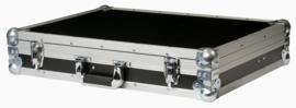 DAP-Audio case for ER216 wireless mic