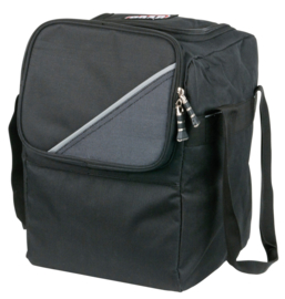 DAP-Audio DAP gear bag 1
