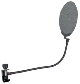 DAP-Audio metal pop filter