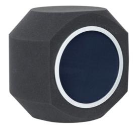 DAP-Audio studio eyeball