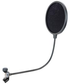 DAP-Audio nylon pop filter