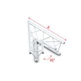 Pro-30 Triangle
