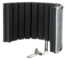 Microfoon accessoire