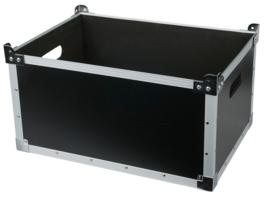 DAP-Audio stack case value line H3