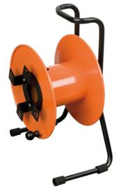 DAP-Audio Cable Drum 35 cm
