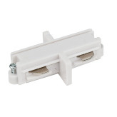 Artecta 1-Phase Straight Connector wit