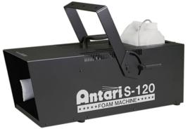 Antari S-120 Foam Machine