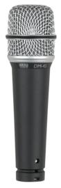 DAP-Audio DM-45
