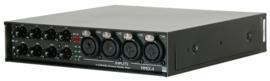DAP-Audio NMIX-4