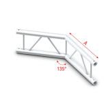 Showtec Corner 135° vertical