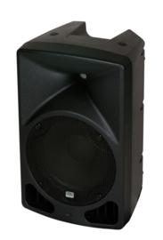 DAP-Audio Splash 10