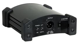 DAP-Audio ADI-200