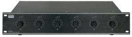 DAP-Audio VCR-650