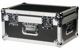 DAP-Audio stack case 1