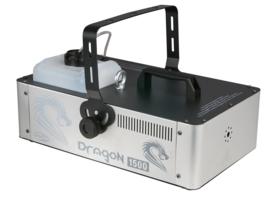 Showtec Dragon 1500