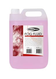 Showtec Fog Fluid High Density 5 liter