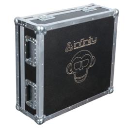 Light cases LCA
