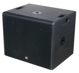 DAP-Audio DRX-18B