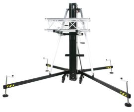Showtec MAT-350 Line Array Tower