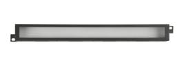DAP-Audio protection-panel 19 inch 1U