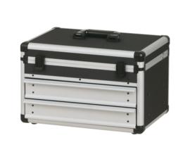 DAP-Audio toolcase 2