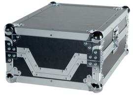 DAP-Audio case for Pioneer CDJ-player