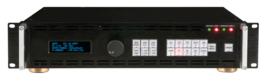DMT LS-190 LED screen processor (sender card included)