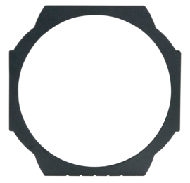 Showtec Filter Frame Performer 2000