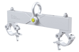 Showtec Ceiling Support